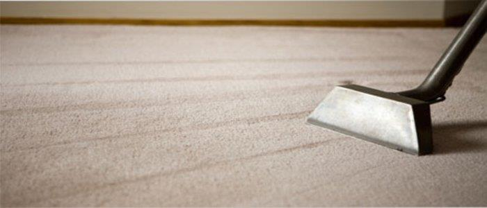 Carpet Cleaning - Gold Coast - Professional Carpet Cleaning
