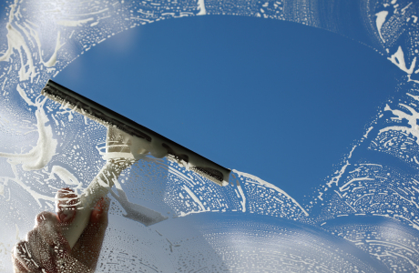 Window Cleaning - Gold Coast - Window Cleaning Gold Coast