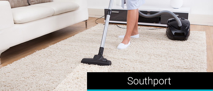 Southport - Gold Coast -Domestic cleaning service
