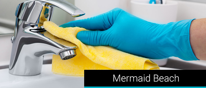 Mermaid - Gold Coast -domestic cleaning