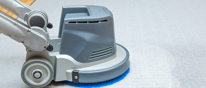 Carpet Cleaning Robina - Gold Coast- Advantages of a Professional Carpet Clean