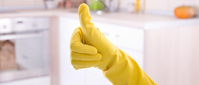 Carpet Cleaning Robina - Gold Coast- Hiring Emerald Cut Cleaning